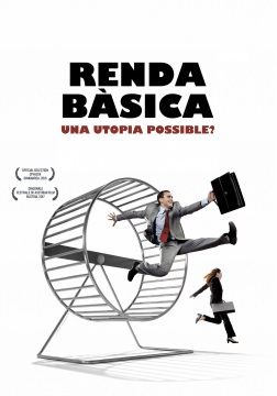 Renda Bàsica (Free Lunch Society)