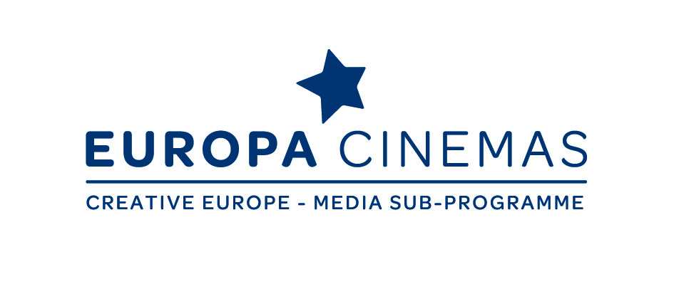 Europa Cinemes